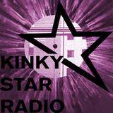 KINKY STAR RADIO // 30-01-2017 //