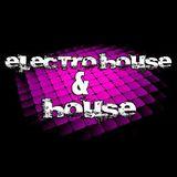 electro session#15