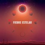 Fiebre Estelar - Capítulo 2: Sonidos Espaciales