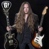 Guitarist Will Wallner Interview   Guitarhoo.com