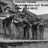 Drivin' Home, 26th radio show