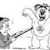 Teaganbear - Don't Poke the Bear (Mr Bill Live Mix)