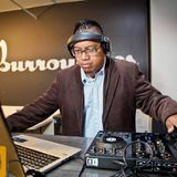 DJ Duck's Oldschool Hiphop & R&B with a touch of Classic House & Slow Jams Vol1 Part1