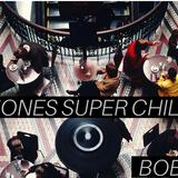 5 canciones super chill