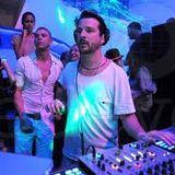 Cadenza Records Deep Tech House 11.10.14