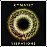 Cymatic Vibrations Nov18