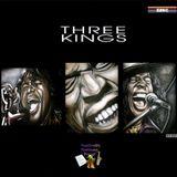Maceo Musicology Webcast #24 - 3 Kings