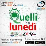 Ep07_QUELLI_DEL_LUNEDI_15_05_2017