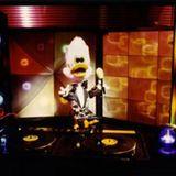 Dooby Duck's Disco Truck