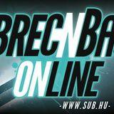 Debrec'N'Bass_onLINE_28012015_flag