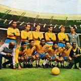 Brasil #2