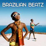 Brazilian Beatz