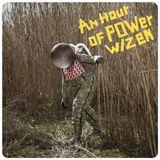 ∆n HOUR Of POWer w/ z ∑ n - vol. 3 - A s t r a l   H y m n s