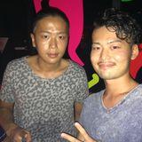 DJ JEAN EDM MIX #4