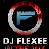 Flexee - Welcome In 2015 [Electro-Rozpierdol]