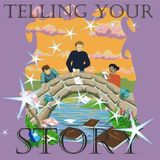 Telling Your Story - Music Memories