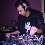 Satira-demo mix(24.03.2o11)