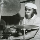 Enjoy and Be Educated #1431: Give the Drummer Some, Part 6 (Dedicated to Idris Muhammad)