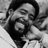 Soul Food Course 2: Bill Withers, Barry White, Jackie Wilson, Aloe Blacc, Mandrill, Mayer Hawthorne