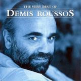 DEMIS ROUSSOS - my unforgetable hits 2015