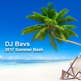 DJ Bavs - 2017 Summer Bash
