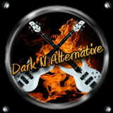 Dark´N Alternative vom 12.03.2019
