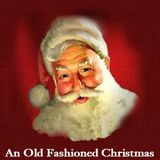 DJ Mighty - An Old Fashioned Christmas