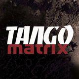 LSocial Spätschicht DJ Set @ Tangomatrix Weltfrauentag 2013