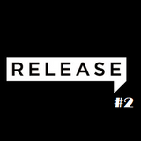 Nuracore @ Release #2