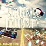 Sound Journey 024 (NI-Xell guest mix)