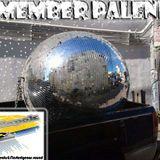 Dj Sapok@Remember Palenke-_-Retro Break´s