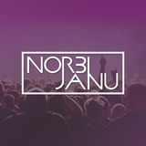 Norbi & Janu - In The Mix Vol.6 (Summer Edition)