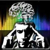 DJ Sown-Minding My Bizness House Mix