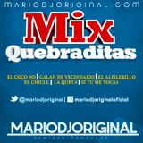 Mix Quebraditas -  Marimba Orquesta By MarioDjOriginal