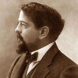 Debussy - Piano