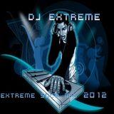 Dj Extreme - Extreme Soca Mix 2012