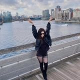 VIỆT MIX (NEW STYLE) ... khi Cô Đơn Trong L*ng Anh Nhớ Aii ? - #Đạo Melody mix