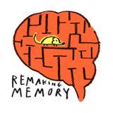 EPISODE 4 – Remaking Memory