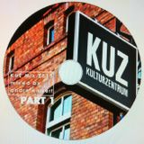 Kuz Mix 2015 Part 1 - mixed by andre engert