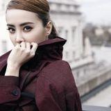 蔡依林▼Jolin Tsai▽抒情金曲選集2015