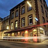 Stef-A-Kryl - Naschbar's Lounge Sax & Jazzy Mix 0812013