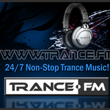DJ WAD on trance.fm - Euphotek Broadcast Session 034 (Sep 08, 2011)