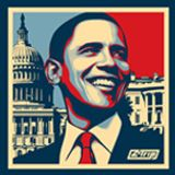 DJ Z-Trip - Victory Lap Mix (after Obama won his 1st term)