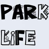Park Life 13 March 2013 c side