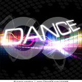 2805 DJ Mix