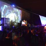 6h30RECORD!-PIRATE-PARTY-FR(30)14/09/2013/HOUSE-SWING-DIRTY-ELECTROTEK-PSYTRANCE