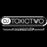 DJ TOXICTWO Techno Classics