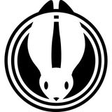 FtR Presents Get Rammed 2015 at Volume Night Club Seattle (EarVelvet)