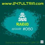 ZROQradio#060