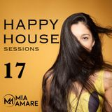 Happy House 017 with Mia Amare